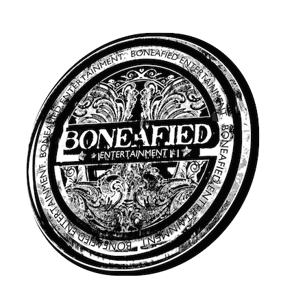 BONEafied Booking Agency