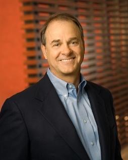 John Ford, NPA General Manager