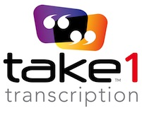 take1_logo_tm.jpg