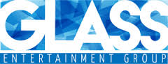 Glass Entertainment Gp logo.jpeg