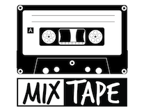 mix_tape.png