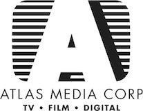 atlas-logo-041112_a86e0b9e36882ac97497823b17f8391d.jpg