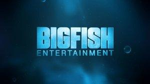 bigfish_e873540546fc52435d03c07438d854c9.jpg