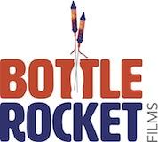 BottleRocket_logo__281_29_6ef1444e54806fe838929434ca64f3bc.jpg