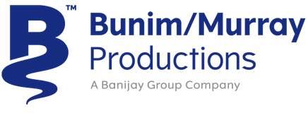 bunin_murry1_b4381ddc3b03324354a404e8e123252a.jpg