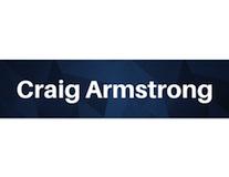 Craig_Armstrong_932c82ab740c8277292fe90b5d97eed9.jpg