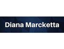 Diana_2BMarcketta_be0cb3d7cfe7407e21dea60bbaef1de4.jpg