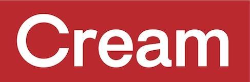 Cream_Logos-01_9c1fb7eb7bdabe716d3f5f6e13453e17.jpg