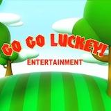 Go_Go_Luckey_44cbcb9e4aede9897decfaea53746013.jpg