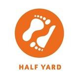 half-yard_b20bf09ebf59057bab935d9a60aeb855.jpg