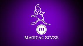 MagicalElvesMainCard_2014_OUT_00149_3e134e4881dcd6f42fa0d6aabd828398.jpg