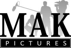 MAK_logo_c624449bce46fb2994ebd92bd27f103a.jpg