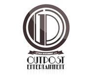 outposte-logo_2690a2659cf0cebdbd780a3421ff04f0.jpg
