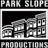 park_slope_c2fbe4144f4b4cef1f739147f2c02693.jpg
