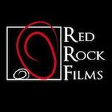 redrock_996cc22ccb2cf854671819d5203d400f.jpg