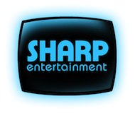 SHARP_logoNobckgrnd_1a2d681b73a716e9c2576610fa5fe7a1.jpg