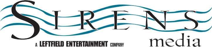 Sirens_Media_LFE_logo_NO_BKGD_2_0cb9cda7f49ccc9c987d99dda59f94b0.jpg