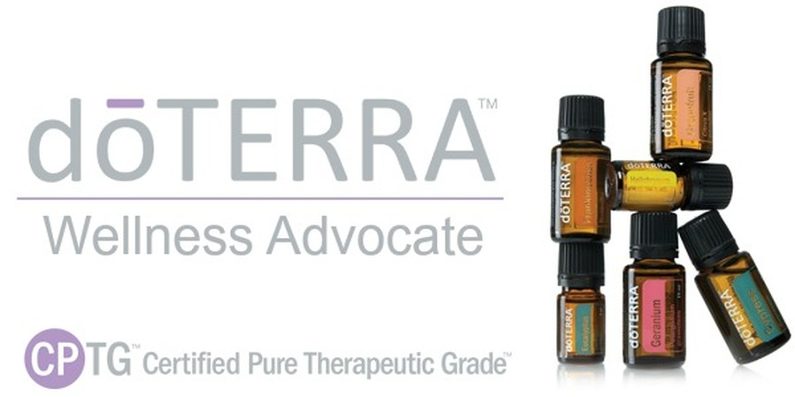 CLICK HERE                To Order Essential Oils