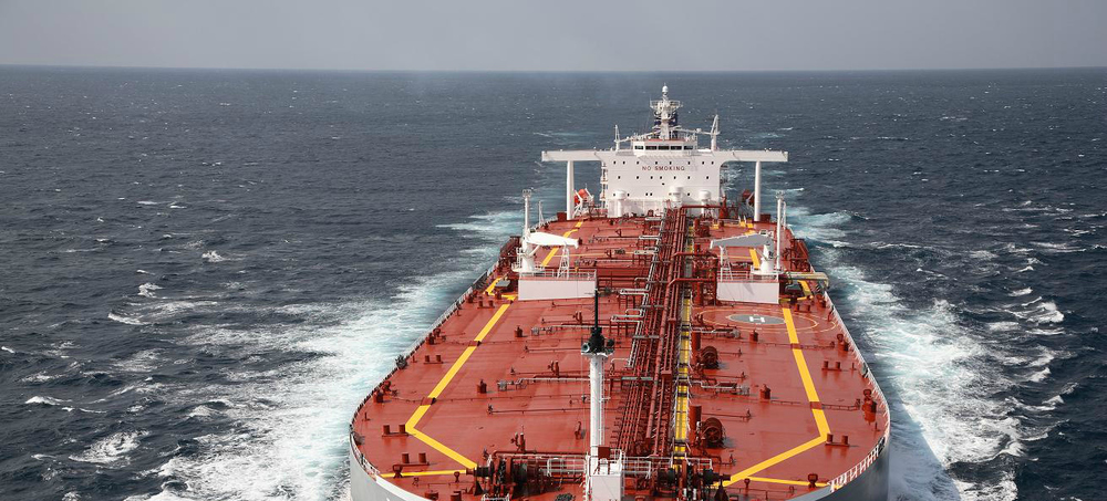 About Gulfstream Tanker Chartering   Shipbrokers & Maritime Consultancy