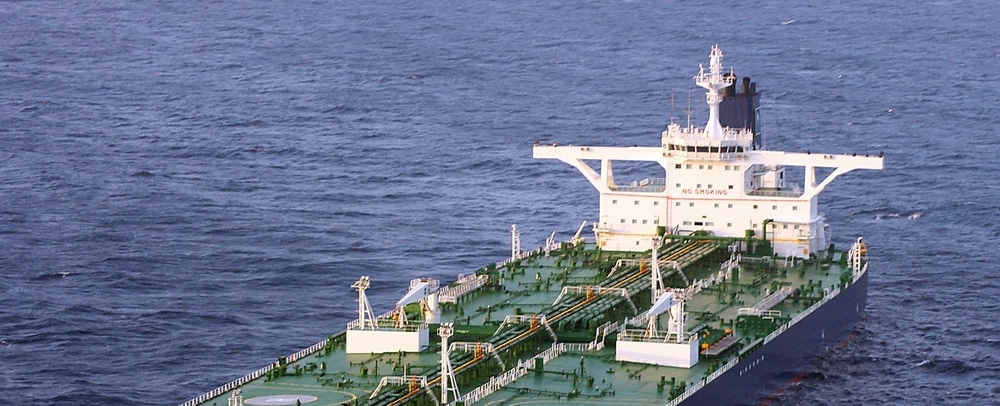 Contact Gulfstream Tanker Chartering | Shipbrokers & Maritime Consultancy