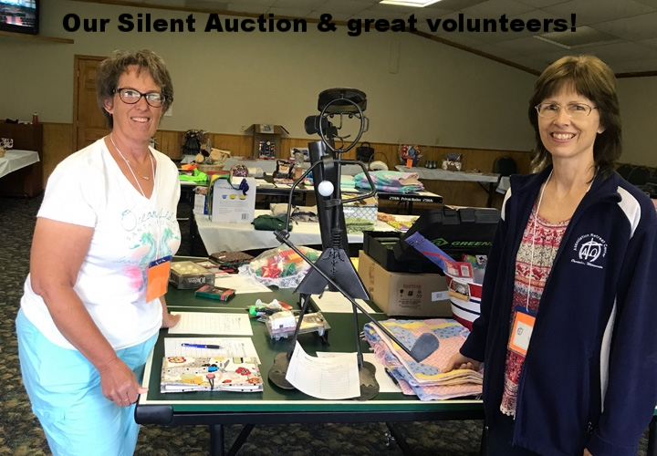 Annual ARC Silent Auction.jpeg
