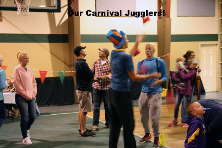 Carnival Juggler.JPG