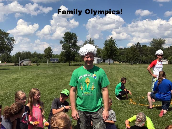 Family Olympics!.jpeg