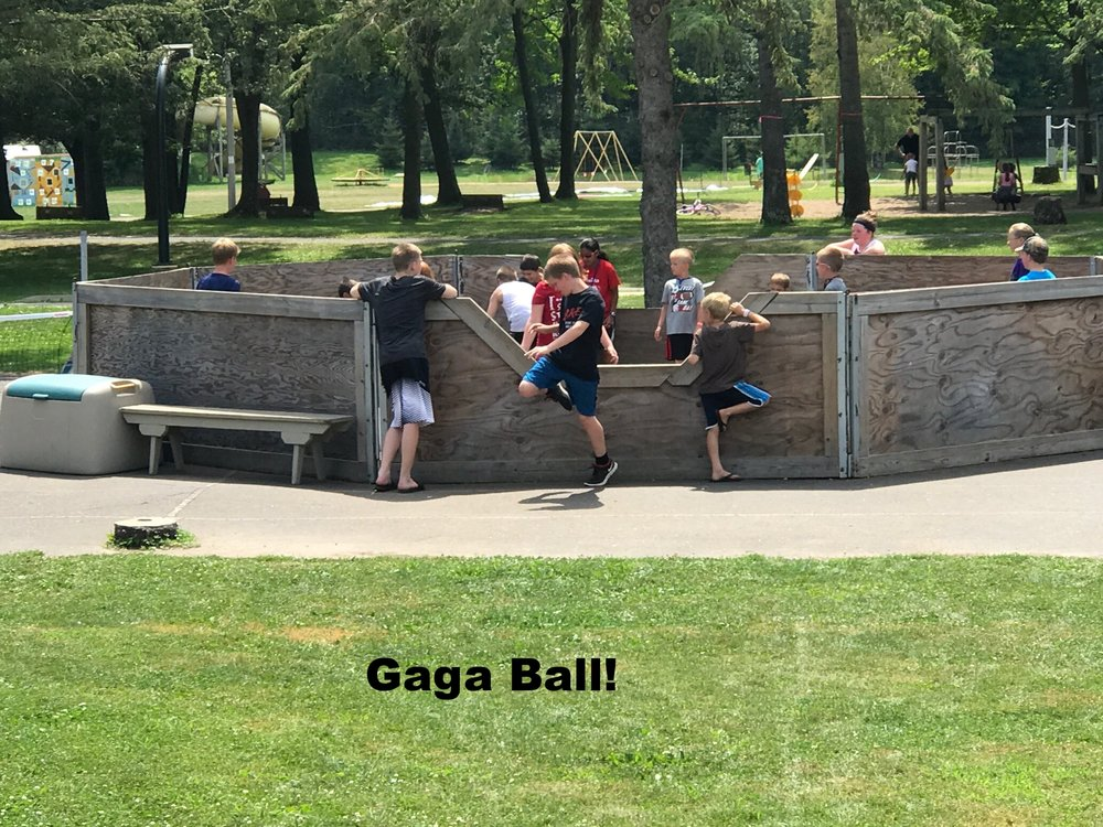 Gaga Ball!.jpeg