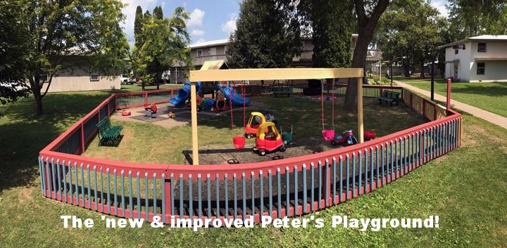 Newly Refurbished Peter's Playground.jpeg