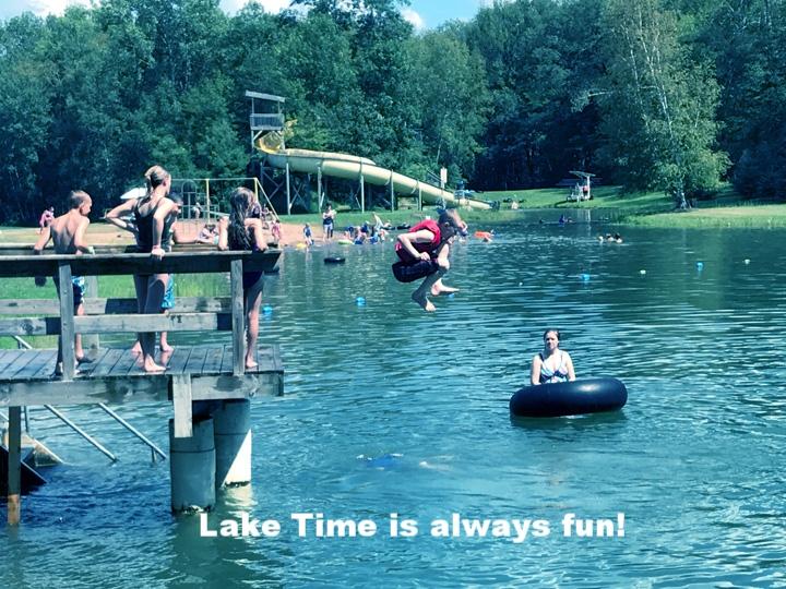Lake time!.jpeg