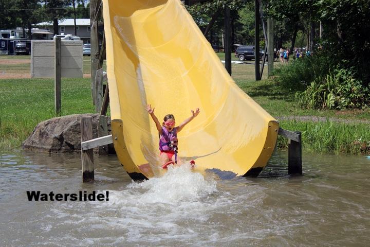 Waterslide!.JPG