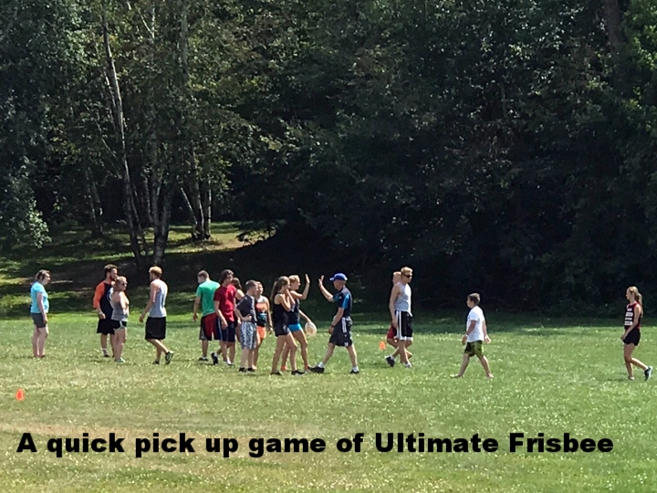 Ultimate Frisbee is always fun!.jpeg