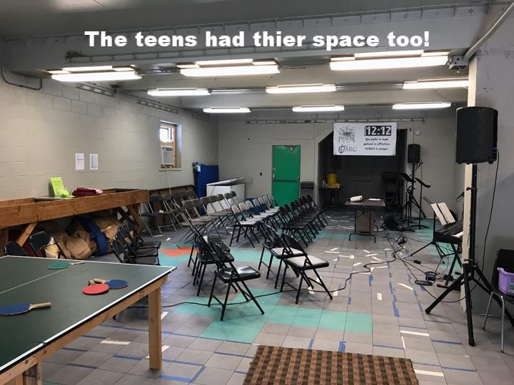 The Teens Den!.jpeg