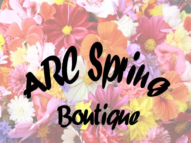 spring boutique.jpg