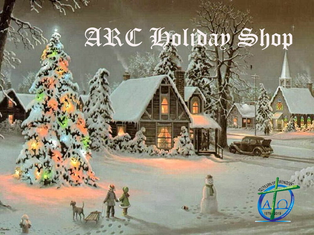 11 ARC Holiday Shop logo.jpg