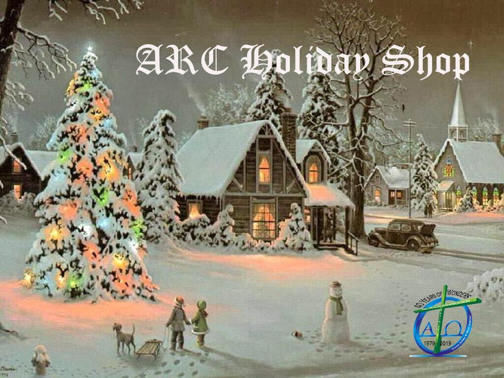 11 ARC Holiday Shop logo.jpg