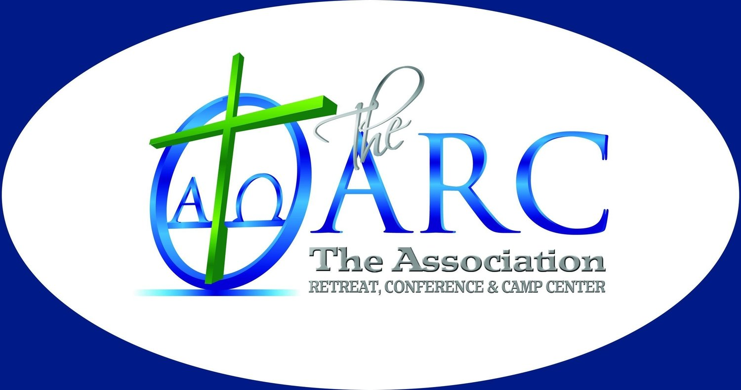 The Association Retreat Center - ARC Retreats, Conferences, Events & Camps Osceola WI St Croix