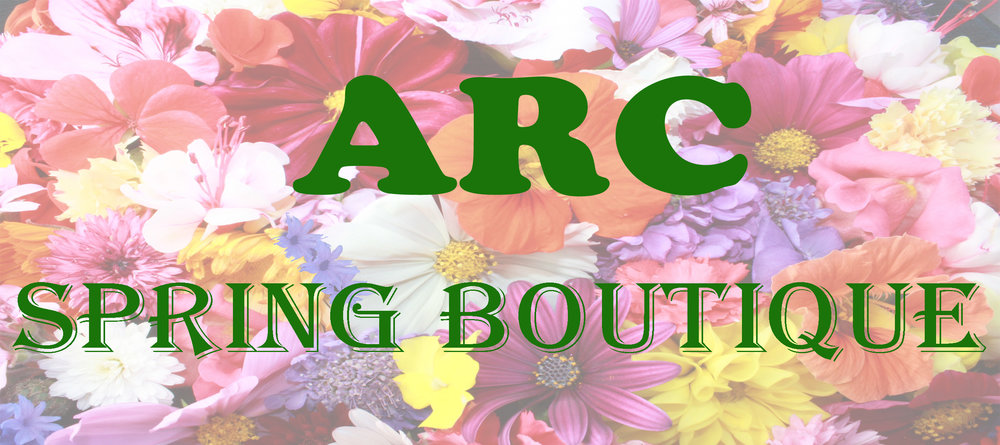 spring boutique banner.jpg