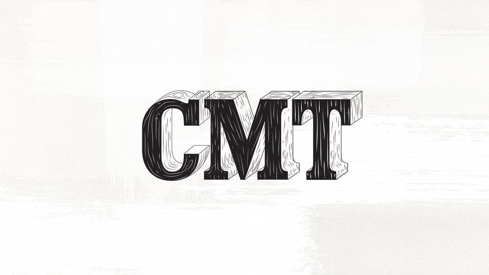 CMT_01.jpg