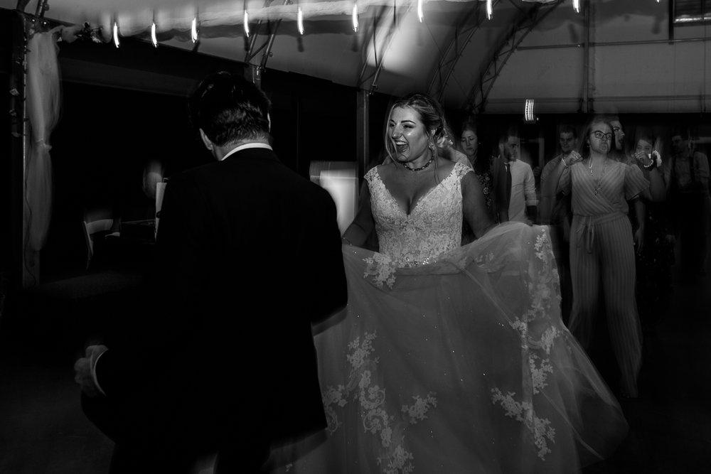 Philadelphia Wedding Photographer-4.jpg