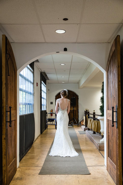 Lehigh County Wedding Photographer-3-2.jpg
