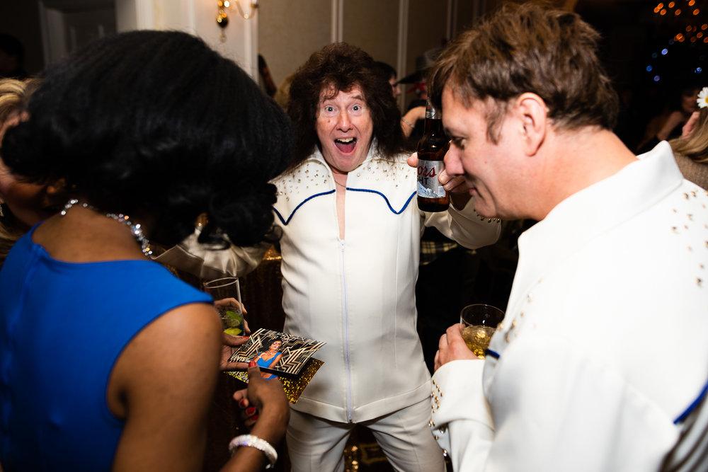 Philadelphia party Photographer-2.jpg