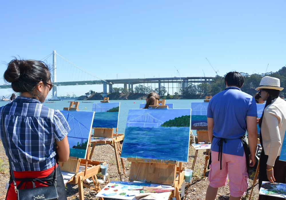 Treasure Island Outdoor paint (41 of 45).jpg