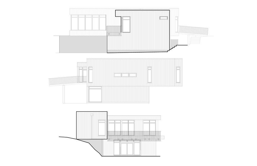 HARTE elevations 3.jpg