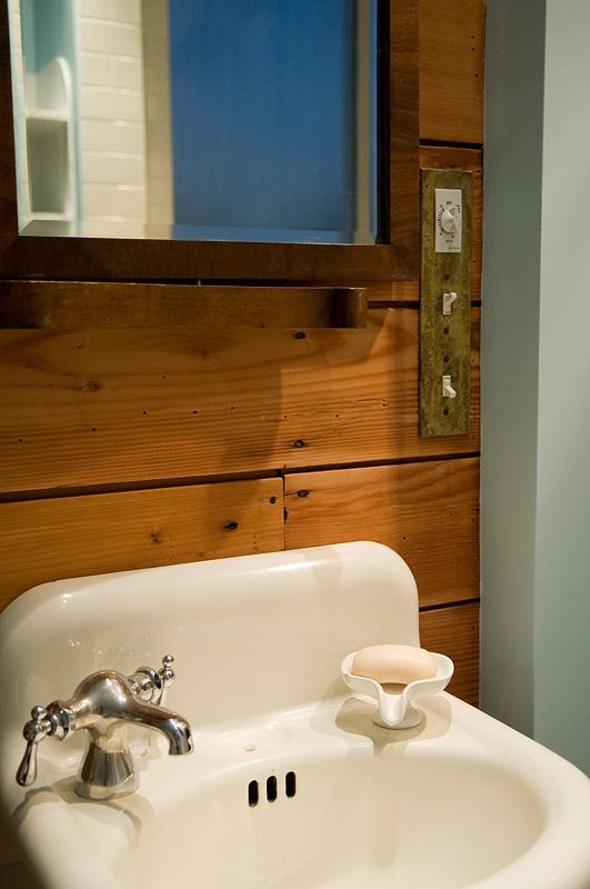 Copy of Leber Residence - 2nd Floor Bath Detail.jpg