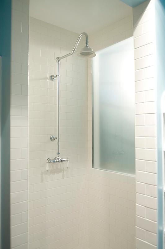 Copy of Leber Residence - 2nd Floor Bath Shower.jpg