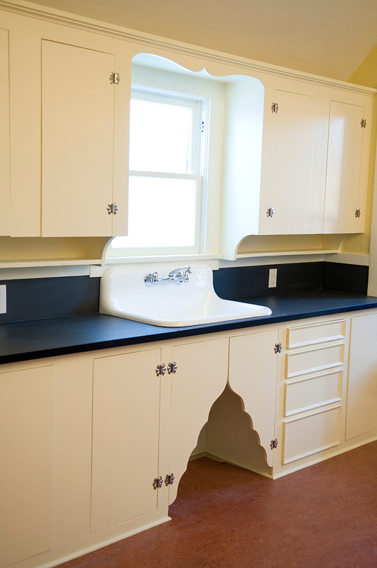 Copy of Leber Residence - 2nd Floor Kitchenette After.jpg