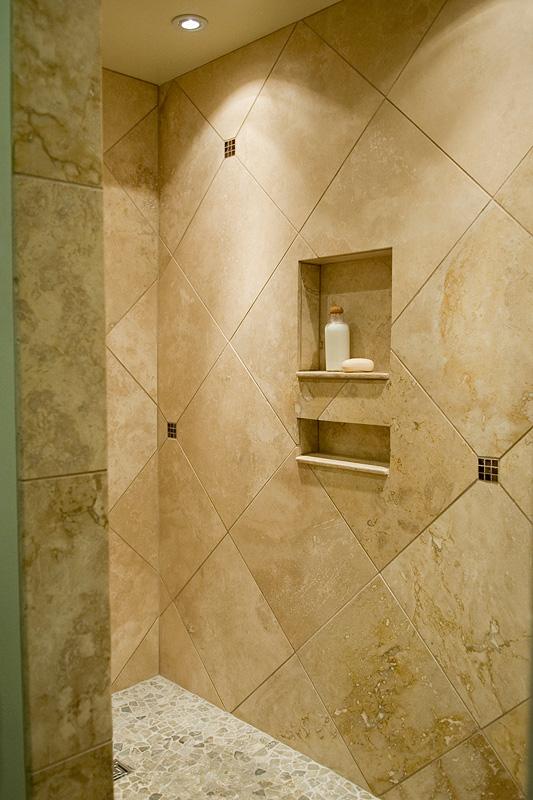 Copy of Leber Residence - Basement Bath After.jpg