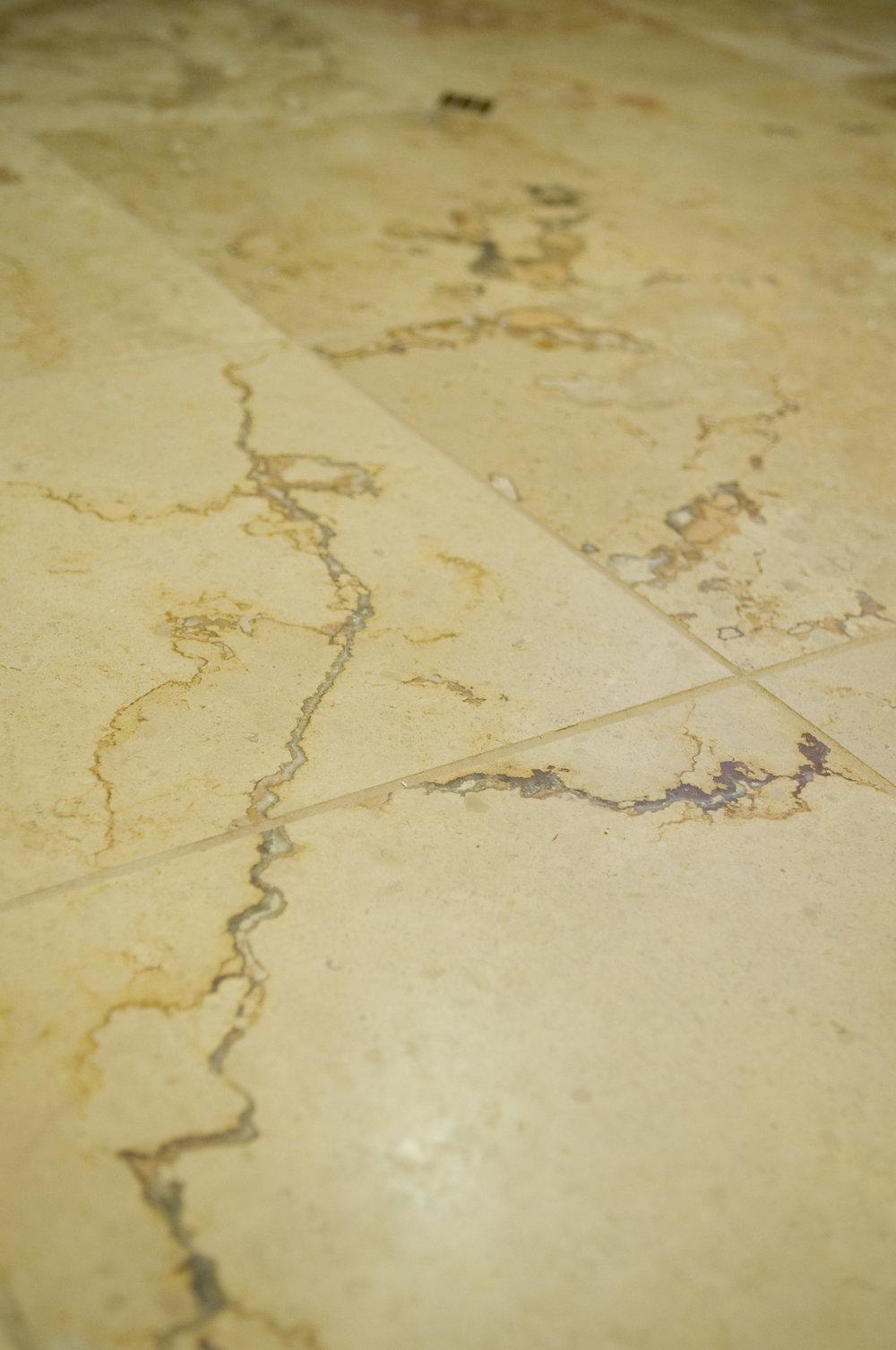 Copy of Leber Residence - Basement Bath Floor Detail.jpg