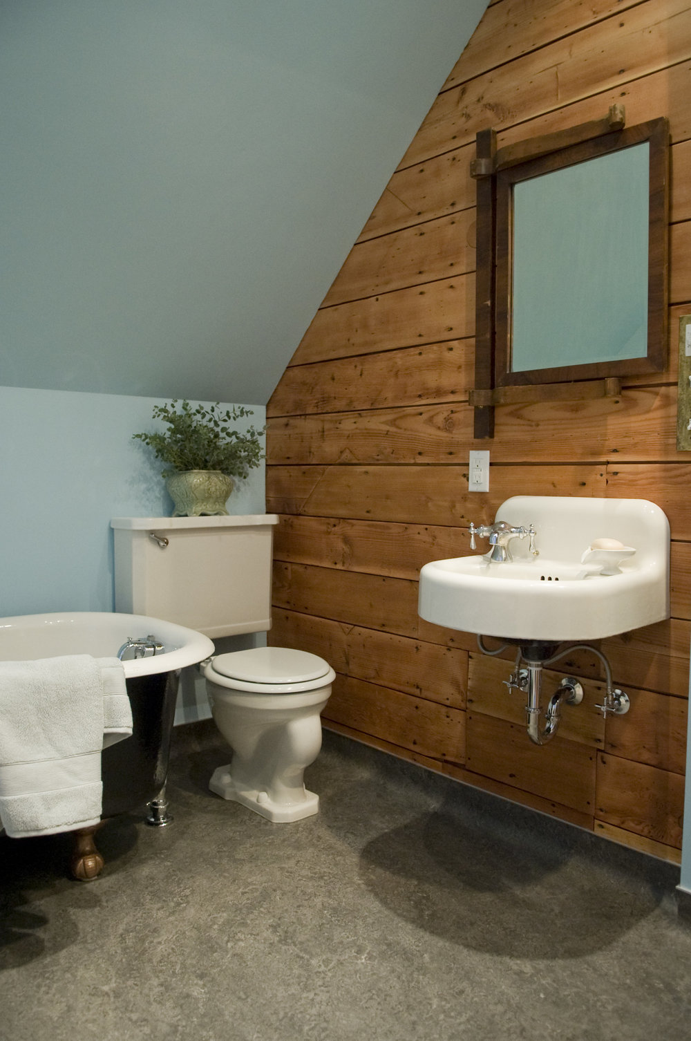 Leber Residence - 2nd Floor Bath After copy.jpg